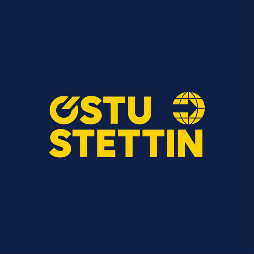OESTU_Bilder_Quadrate_Logo_1