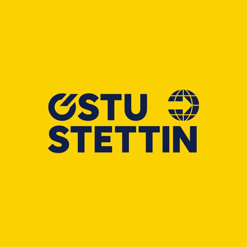 oestu-stettin-text-logo-gelb
